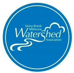 Stony Brook Millstone Watershed Association