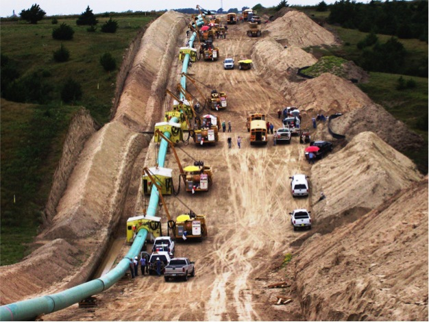 What is the PennEast Pipeline, PSEG, UGI, AGI Resources, NJR Pipeline Company, South Jersey Industries, Spectra Energy